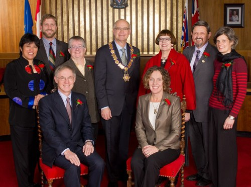 mayor-council-2012