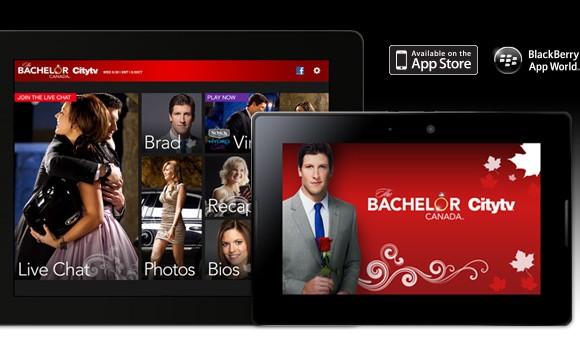 Bach_app_promo647x3631-580x363