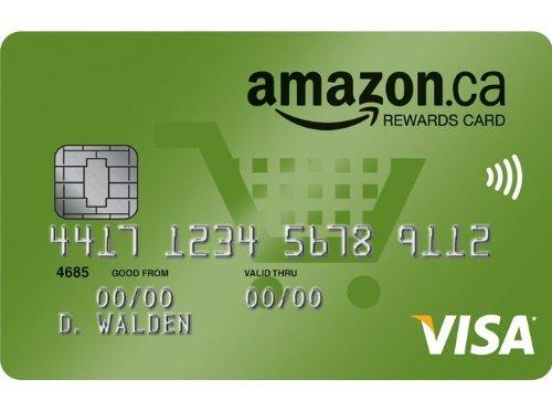 amazon-chase-card
