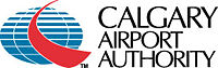 200px-calgary_airport_authority