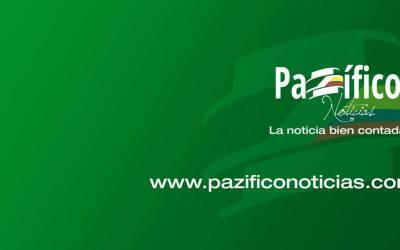 PAZIFICO NOTICIAS