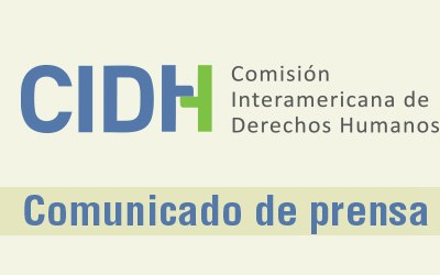 CIDH expresa preocupación sobre deportaciones arbitrarias de colombianos desde Venezuela