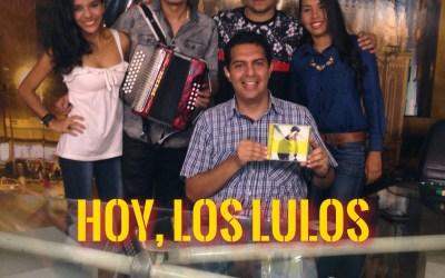LA LULADA TV