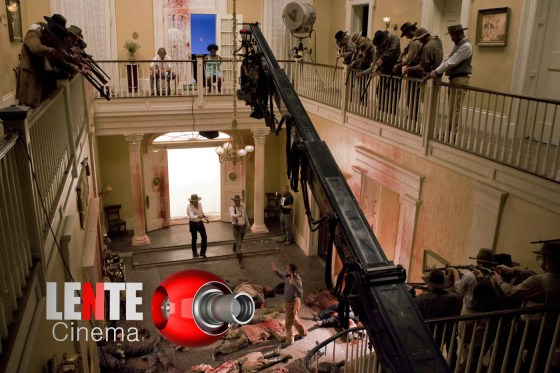 Lente Cinema (2)