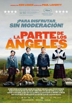 la_parte_de_los_angeles