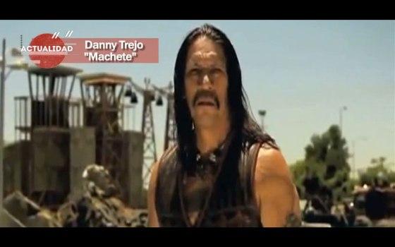 danny-t