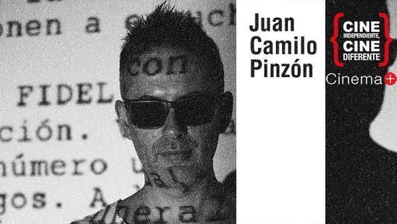 directormes_juancamilopinzon