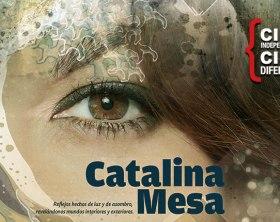directormes_catalinamesa