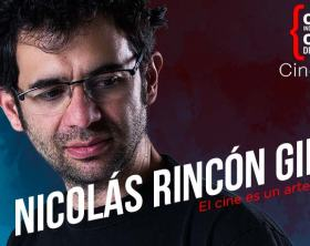 directormes_NicolasRincon