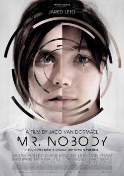 mr-nobody