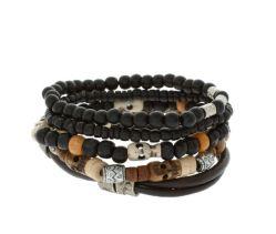 pulseiras_braceletes_masculinos_12