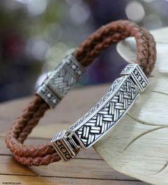 pulseiras_braceletes_masculinos_20