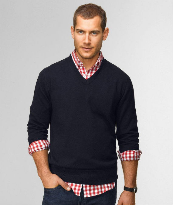 malhas tricots blusas roupas masculinas ft03