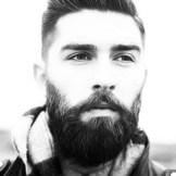 barbas_cabelos_masculinos_exemplos_17