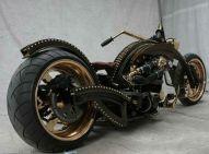 estetica_steampunk_ft21