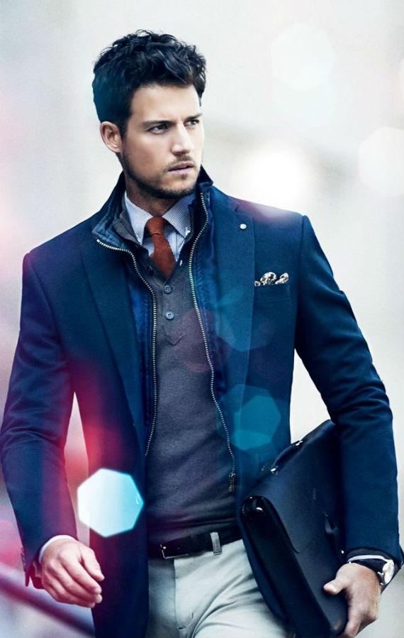 roupas_boa_impressao_traje_profissional