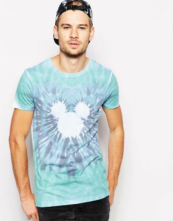 tie_dye_camiseta_mickey_azul_verde