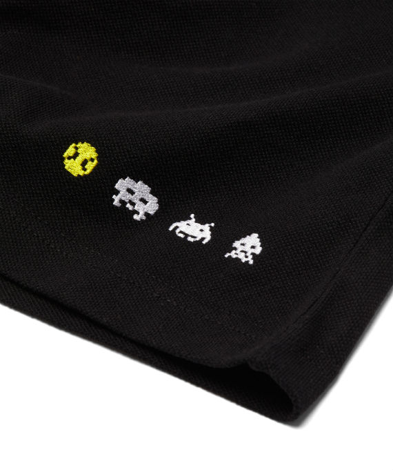fred_perry_space_invaders_ft09
