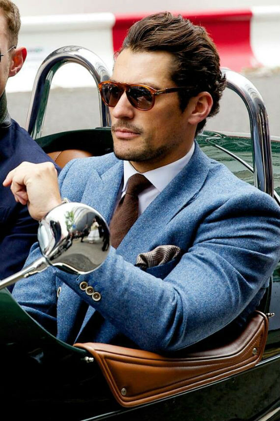 roupas_moda_masculina_oculos-sol