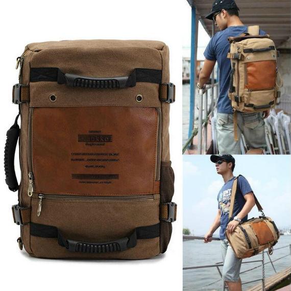 Kaukko-vintage-canvas-backpack-03