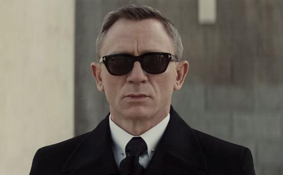james_bond_007-daniel-craig-tom-ford-sunglasses-01
