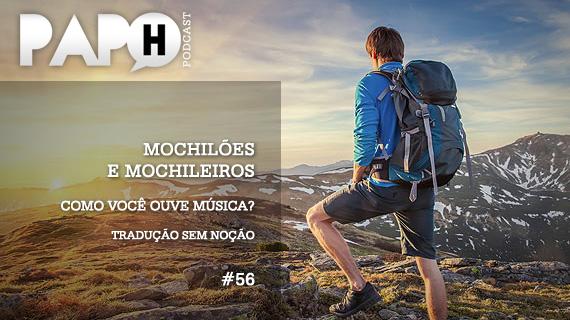 vitrine_podcast_papo_h_ep56