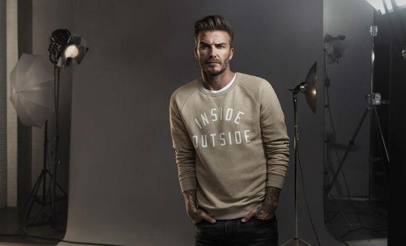 David-Beckham-modern-essentials-hm-02