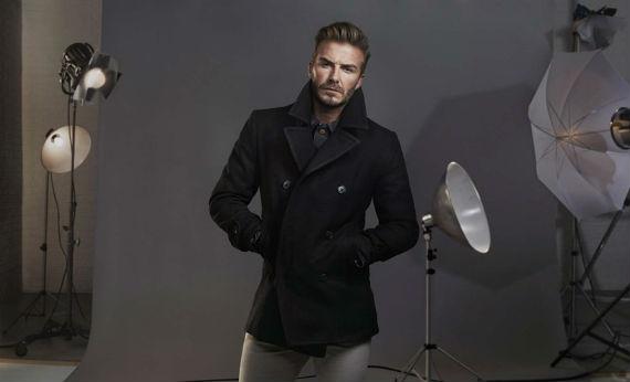David-Beckham-modern-essentials-hm-03