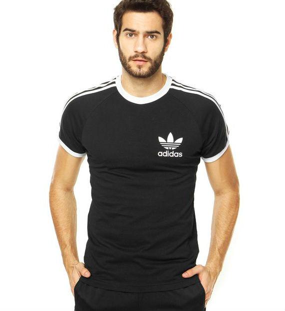 adidas-originals-camiseta-mc-sport-ess-black-dafiti