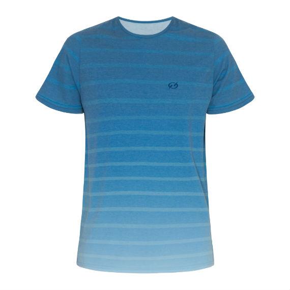 blue_man_cea_camiseta_01
