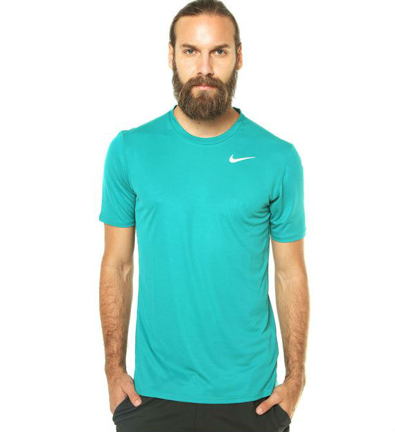 nike-camiseta-dri-fit-racer-verde-dafiti