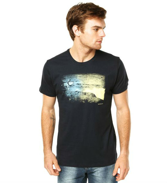 oakley-camiseta-fun-in-sun-navy-blue-dafiti