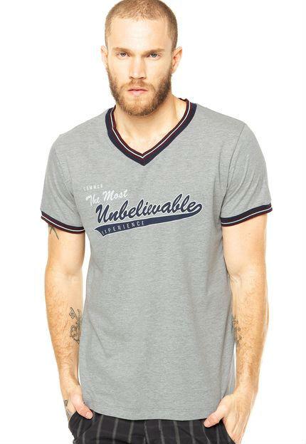sommer-camiseta-cinza-dafiti