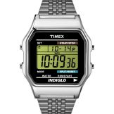 timex_TW2P483WWTN