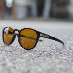 Oakley_LATCH_product-in-environment_1