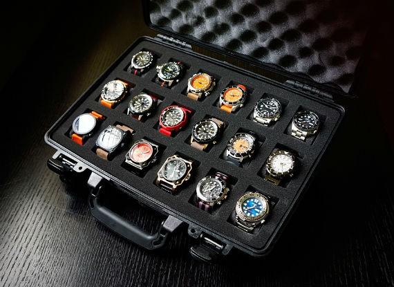 watch-case-maleta-espuma