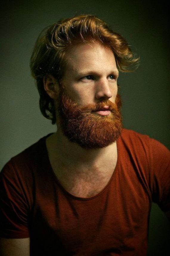 barba-videos-cuidados-cortes-estilizacao