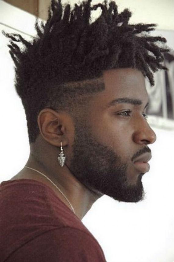 cortes-cabelo-crespo-afro-2016-08