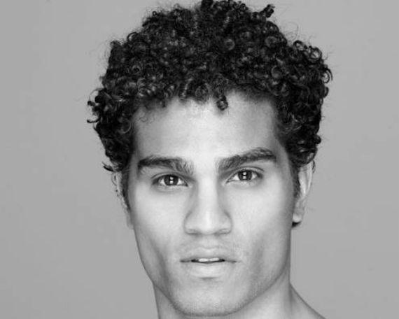 cortes-cabelo-crespo-afro-2016-10