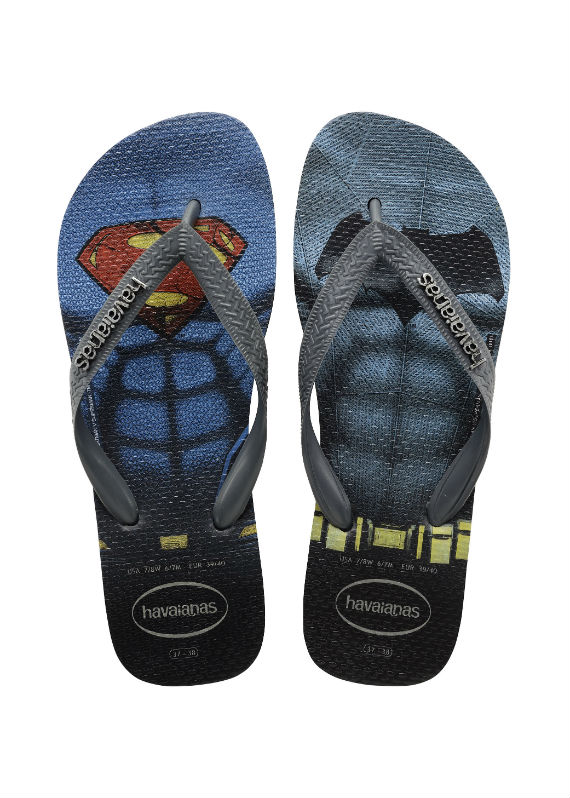 havaianas-batman-vs-superman-04