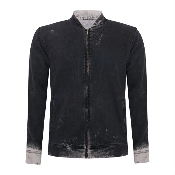 cea-jeans-suede-outono-masculino-13