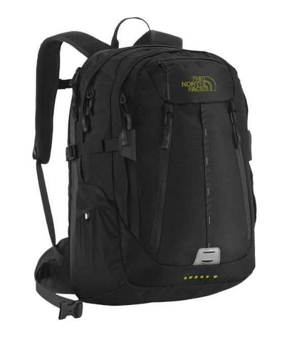 the-north-face-surge-II-charged-3