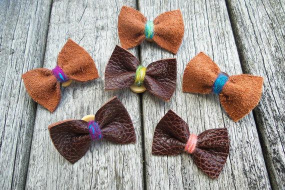 broches-gravata-borboleta