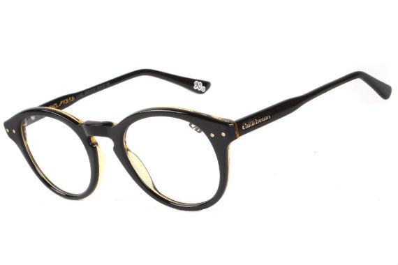 oculos-chilli-beans-anos-90-01