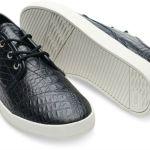 sapatos-veganos-toms-18