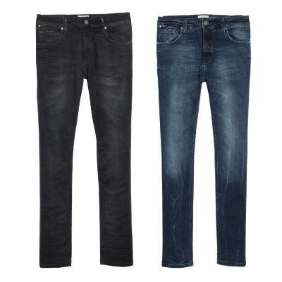 john-john-born-in-italy-jeans-colecao-01