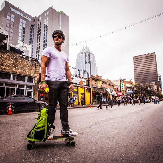 movpak_cores-mochila-skate-motorizado2