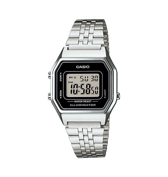 casio-relogio-digital-retro-prata