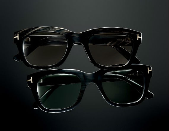 tom-ford-private-collection-07