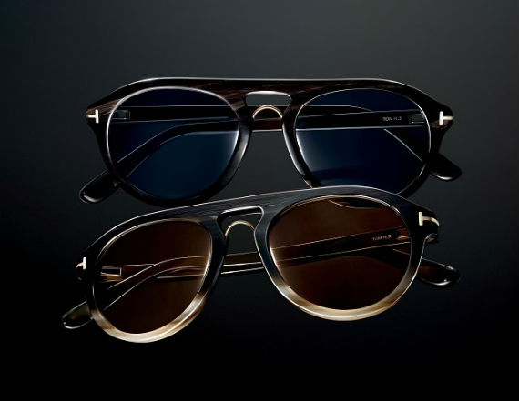 tom-ford-private-collection-09